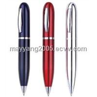 Metal Ballpoint Pens