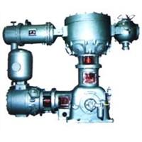 N2 compressor-L type