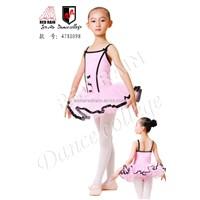 New Design Tutu Skirt--Dance Tutu