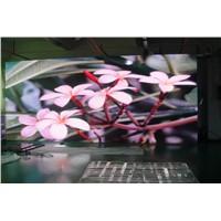 P5mm Indoor Full Color Display