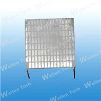 Power Generation Modules TEG-12630-3.4