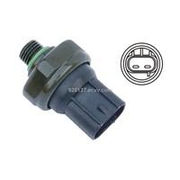 Pressure Switch/auto switch