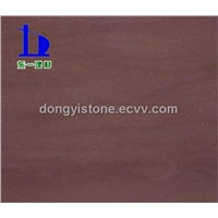 Red Sandstone (DYS-004 )