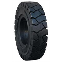 Solid tire AP 250-15