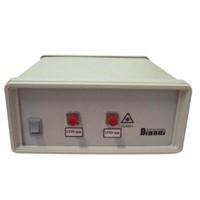 TM601 Bench-top Light Source(TM-601)
