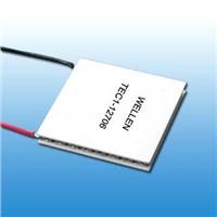 Thermoelectric module,peltier module TEC1-12706
