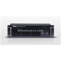 Thinuna HPA-1000/1500/2000 Contractor Power Amplifier