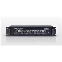 Thinuna PP-6281 Mixer / Pre amplifier