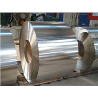 Tinplate Coil And Sheet for Packaging