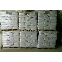 Titanium Dioxide Rutile R215