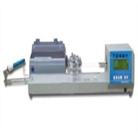 Twist Tester Electronic