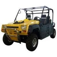 UTV (Hummer 1000, EPA/EEC) Utility Vehicle , Go Kart , Go Cart