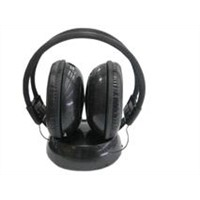 Wireless Headset >> 9 in 1