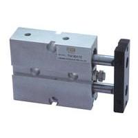 air cylinder,twin rod cylinder,standard cylinder,pneumatic cylinder,hydraulic cylinder-TN