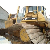 bulldozer-d6h