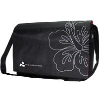 Lady Laptop Bag (FDN308A)