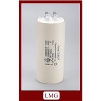 motor run capacitorCBB60-01
