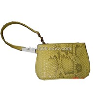 Offer Cosmetic Bag