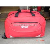 Offer Trolley Travel Bag
