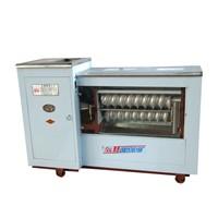 Steamed Bun Molding Machine