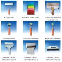 wallpaper tool