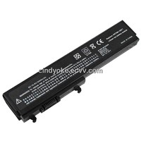 Replacement Laptop Battery for Hp Dv3000 Laptop Battery 10.8v 4400mah Li-Ion Battery 468816-001