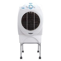 Evaporative Air Cooler (Portable)