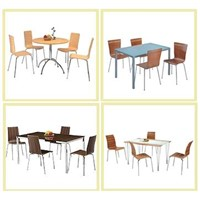 Dining sets / dining table / dinner table