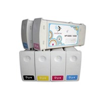 HP5000/5500 Compatible Cartridges
