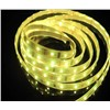 No-Waterproof LED Strip Light (LC-WP5050-24V-60-IP65)