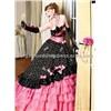 2011 New style evening dress Catalog|Jessica Fashion Dress Co., Ltd.