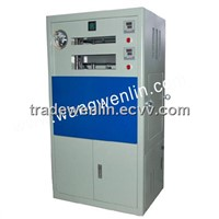 RFID Card Laminator Machine