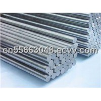 Bearing Steel (SAE52100)