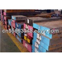 Alloy Structural Steel (SAE414042CrMo)