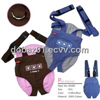 Pet Products - Dog Carriers