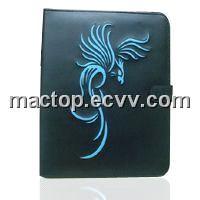 iPad Leather Cases (MT-303)