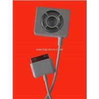 Radio Remote for iPod