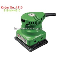 offer electric power tools ,electric sanding,orbital sander