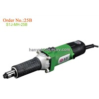 offer HItachi style die grinder ,electric power tools