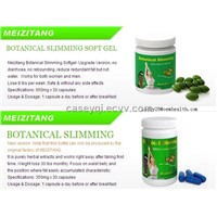 Weight Loss Products Private Labeling