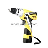 Cordless Drill (LY 707-1)