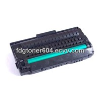 Compatible Toner Cartridge Xerox 3150