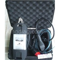 20.Autoboss PC-MAX Diagnostic Tool