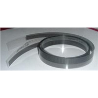 60'' Inch Encoder Strip(Encad Raster Strip) Novajet Encoder Strip for 750/700/630/600/500/505/60e