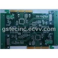 6layers PCB Board