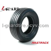 Agriculture Implement Tire 11L-16