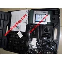 Autoboss Escaner V30