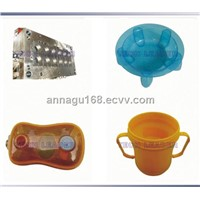 Baby Products Mold