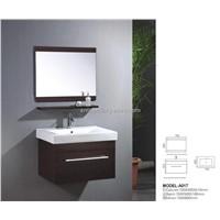 Bathroom Cabinet (A017)