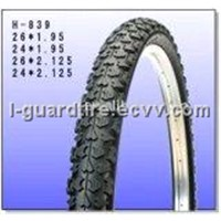 Bicycle Tyre ,bicycle tire